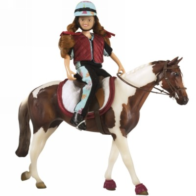 breyer_classics_pony_game_set_61035.jpg